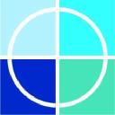 Lct logo icon