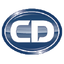 Luxury Coach & Transportation logo icon