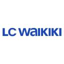 Lc Waikiki logo icon