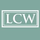 LCW Legal