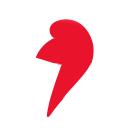 Ligue Des Droits De L'homme logo icon