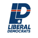 Liberal Democrats logo icon