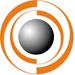 Ldpost logo icon