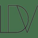 Ldv Hospitality logo icon