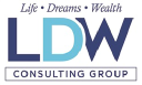 LDW Consulting Group Inc logo
