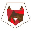 CATS (Cluster Aquitain du Transmedia Storytelling)