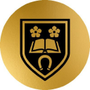 University Of Leicester logo icon