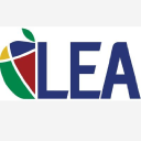 Lutheran Education Association logo
