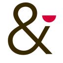 Lea & Sandeman logo icon