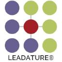 Leadature