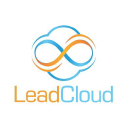 LeadCloud logo
