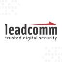Leadcomm on Elioplus