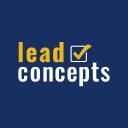 Lead Concepts Company Logo