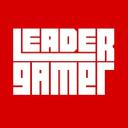 Oyun haberleri • Leadergamer.com.tr Logo