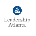 Leadership Atlanta logo icon