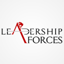 Leadership Forces logo icon