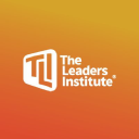 The Leaders Institute logo icon