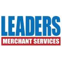 Leaders Merchant Services