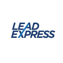 Lead Generation logo icon