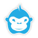 Lead Gibbon logo icon