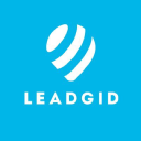 leadgid.ru logo icon