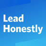 Lead Honestly logo