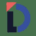 Leadify logo