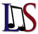 Leading Note Studios logo