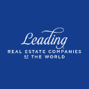 Leading Real Estate Companies of the World® - Send cold emails to Leading Real Estate Companies of the World®