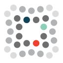 Leading Response logo icon