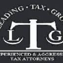 Leading Tax Group logo