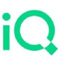 Logo for LeadIQ
