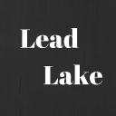 LeadLake logo