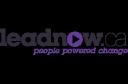 Leadnow logo icon