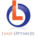 Lead Optimize