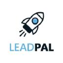 Leadpal logo