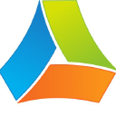 Leadpipe logo icon