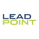 LeadPoint - Send cold emails to LeadPoint