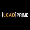 [Lead]Prime