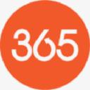 Revenue 365