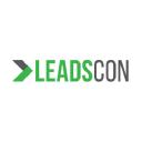 Leads Con logo icon