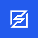 Lead Sherpa, Inc. Company Profile