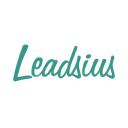 Leadsius logo