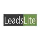 Leads Lite
