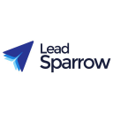 Leadsparrow logo