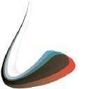 Leadsupply B.V. Logo