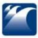 LeadSwell Inc logo