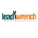 Leadwrench logo