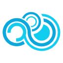 Leady logo