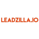 leadzilla.io logo icon